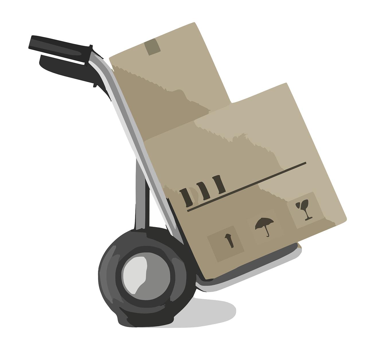 Les avantages de faire appel à des professionnels du déménagement post thumbnail image