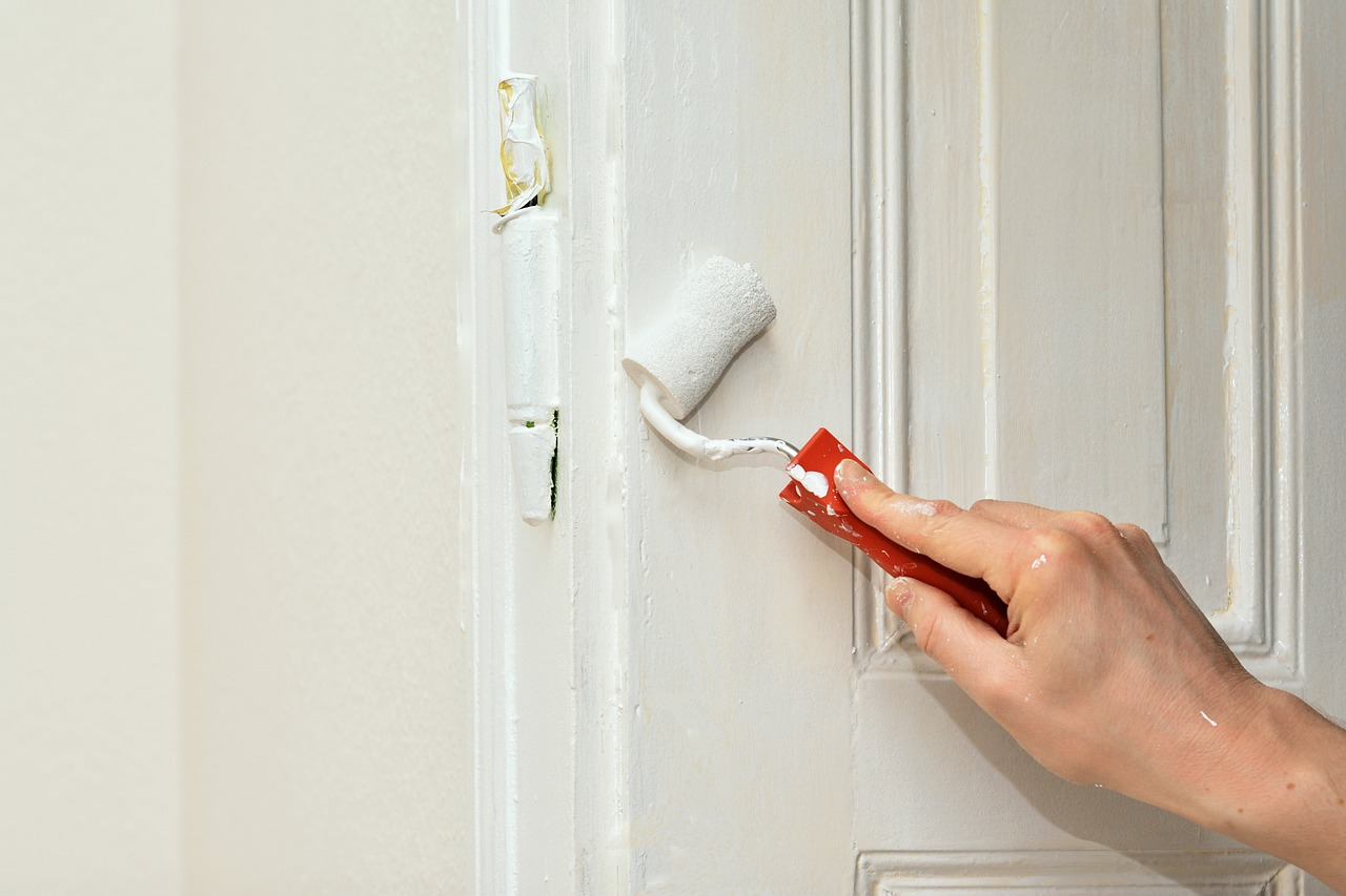 Comment contacter un bon peintre en bâtiment ? post thumbnail image